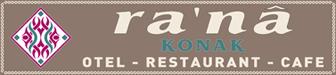 ÇORBALAR          -  Bartın Rana Konak Otel ve Restaurant, Bartın Otel, Pansiyon, Konaklama